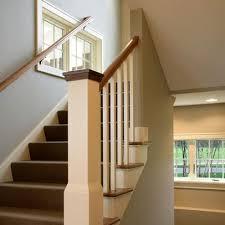 Banister House 8 Best Banister Images On Pinterest Staircase Design