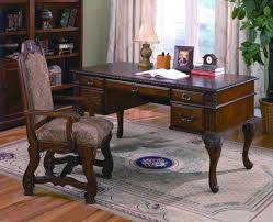 Home Furniture Stores In Houston Texas Popular Home Furniture Houston Tx Ideas 9031
