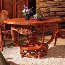 big lots dining tables