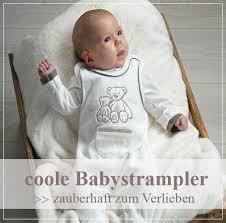 süße baby sprüche sie finden auf www baby tshirt de einzigartige babykleidung süße