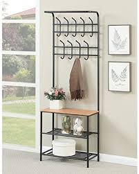 entry shelf here s a great price on 1perfectchoice hallway entry coat rack