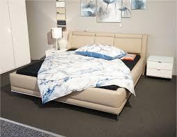 Schlafzimmer Chiraz Polsterbett Chiraz Online Bei Discomoebel Shop