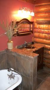 Bathroom Vanity Remodel by Our Bathroom Remodels Rose Construction