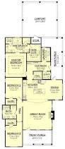 garage floor small in law addition suite floor plans