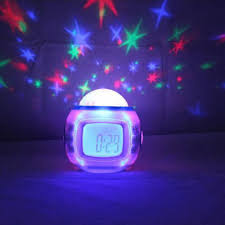 online buy wholesale home star projector from china home star