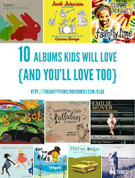 kids photo albums awesome for kids and parents