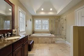 Bathroom Remodeling Stores Dream Bathroom Remodeling In Rochester Ny Mckenna U0027s Bath