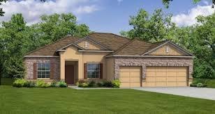 Cheap Four Bedroom Houses For Rent Apopka Fl 4 Bedroom Homes For Sale Realtor Com