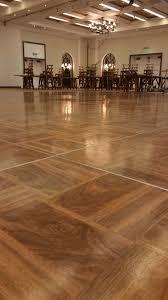 Laminate Flooring Com Portable Dance Floors For Tents U0026 Parties Dancedeck Portable