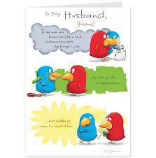 birthday card for husband alanarasbach com