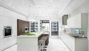modern contemporary modern kitchen ideas 2015 u2013 the main future home design and