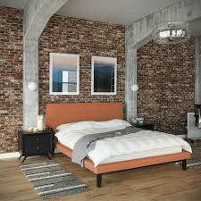 Simple Bed Designs by Bedroom Designs Modern Simple Bedroom Ideas Interior Design Home