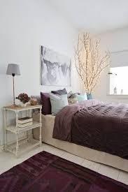chambre a coucher bordeaux le saviez vous la déco chambre romantique est propice à des rêves