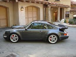 change color gun metal gray cars out there rennlist porsche