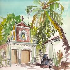36 best my travel sketches india images on pinterest urban
