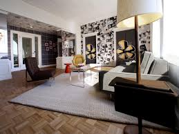 vintage hipster room ideas hipster room ideas for teenagers