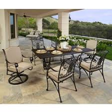 ow lee dining sets ow lee patio dining furniture