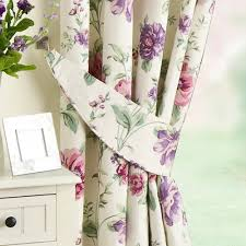 Floral Lined Curtains Floral Lined Curtains Inspiration With 5 Types Of Floral