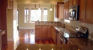 Table As Kitchen Island Glamorous Photo Mirrored Kitchen Cabinets Likablekitchen Water