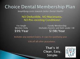 Comfort Dental Garland Our Garland Dental Office Garland Dentist Choice Dental