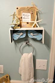 Beach Themed Bathrooms by Anchor Themed Bathroom Decor Descargas Mundiales Com