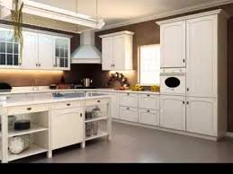 kitchen interior designs kerala style kitchen interior designs interior kitchen design 2015