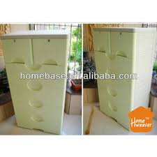 Outdoor Storage Cabinets With Shelves Outdoor Storage Cabinet Storage Cabinet Plastic 5 Drawers Children