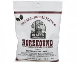 horehound candy where to buy claeys horehound candy 6oz rural king