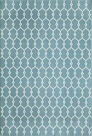 Large Outdoor Area Rugs by Flokati Rug Amazon Area Rug Flokati Rug Amazon Rugs Flokati Rug