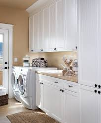 Laundry Room Cabinets Ideas by Laundry Cabinets Ideas Laundry Room Traditional With Wicker