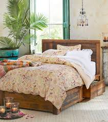 How To Make A Platform Bed With Drawers Underneath by Best 25 Bed With Drawers Ideas On Pinterest Bed Frame With