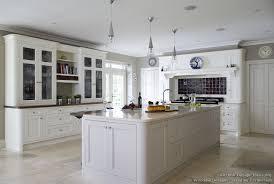kitchen cabinet ends tile floor kitchen white cabinets and curved cabinet ends and