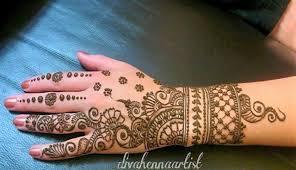 henna tattoos by diva henna artist kogarah oz trade club