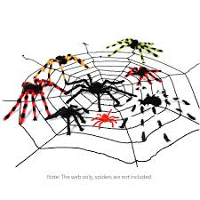 giant spider web decoration halloween compare prices on giant spider web online shopping buy low price