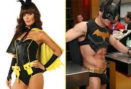 26900 batwoman halloween costume u3s9 u2013 thebuzz