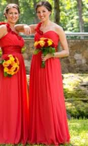 bill levkoff bridesmaid dress style 334 size 10 bridesmaid dresses