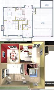 north carolina modular home plans u2013 house design ideas
