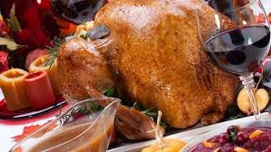 thanksgiving dinner at san diego restaurants the san diego union