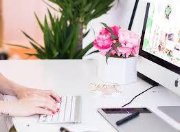 how to start a blog layered indulgence