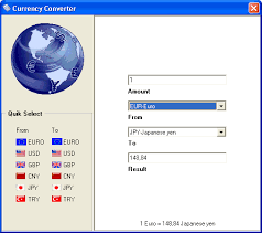 tesco bureau de change exchange rate day trading options contracts yahoo currency converter forex
