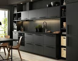 ikea kitchen cabinet colors ikea kitchen cabinet ideas and large ikea kitchens beautiful