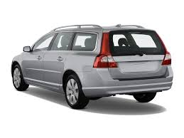 2008 volvo v70 reviews and rating motor trend