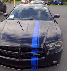 2014 dodge charger mopar 2011 up mopar 11 style stripes now available dodge charger