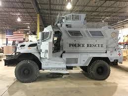 mrap transformation thursday mine resistant ambush protected vehicle