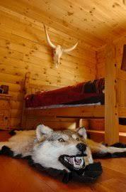 chambre de chasse hd wallpapers chambre de chasse pronunciation dpatternaiandroid cf