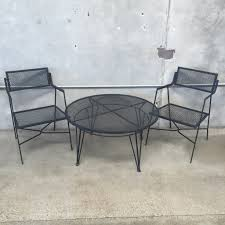 1950 home decorating ideas 1950s patio furniture small home decoration ideas fancy with 1950s