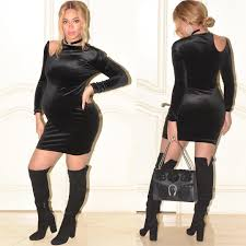 naked photos of jennifer lopez beyonce takes naked pics for her hubby jay z boom 103 9 philly