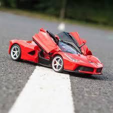 barbie red cars cool remote control cars u0026 rc tanks menkind