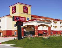 Comfort Suites Comfort Suites Galveston Com Galveston Texas Hotels U0026 Condos
