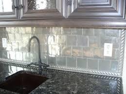 Best Kitchen Backsplash Ideas Images On Pinterest Backsplash - Glass kitchen backsplash